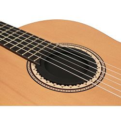 Boston classic guitar mute
