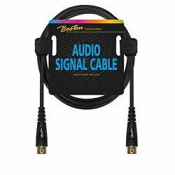 Boston midi cable