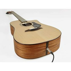 Mayson Elementary dreadnought model ESD10CE