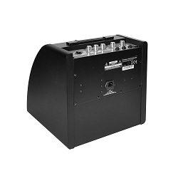 Medeli drum monitor AP30B
