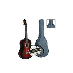 A. Martinez klasična gitara 1/2 - set