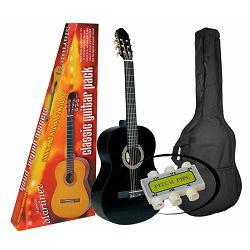 A. Martinez klasična gitara - set