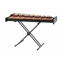 Adams ksilofon Academy