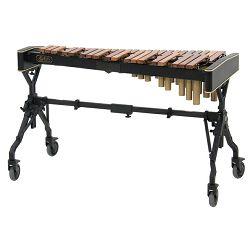 Adams ksilofon Solist XS1HV35