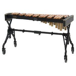 Adams ksilofon Solist XS2LV35