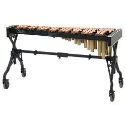Adams ksilofon Solist XS2LV40