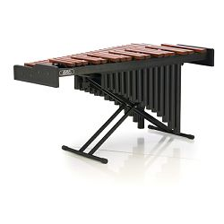 Adams marimba Academy MSLD33