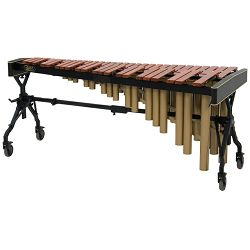 Adams marimba Concert MCPV43