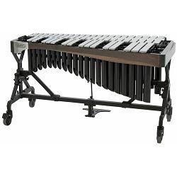 Adams vibrafon Alpha VAAT30