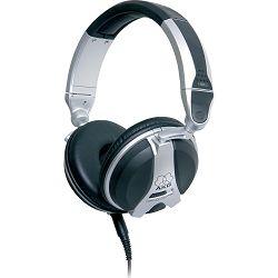 AKG slušalice 181DJ