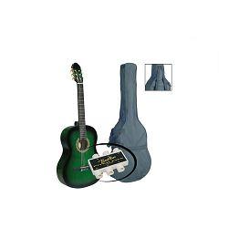A.Martinez klasična gitara 1/2 - set