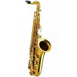 Amati tenor sax ATS 33-OT
