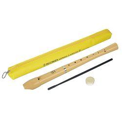 Angel blok flauta ASRG-350