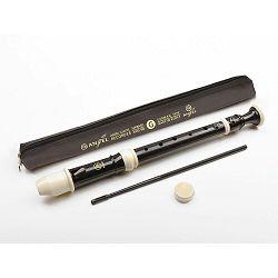 Angel blok flauta ASRG-300