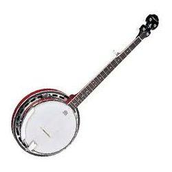 Aria banjo SB-200