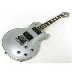 Aria električna gitara PE-DLX/K