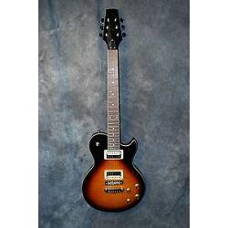 Aria električna gitara PE-ELITE