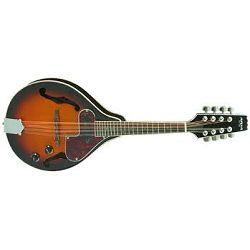 Aria mandolina AM200E