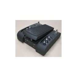 Aria multiefekt pedala ATM-1