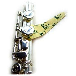 BG Flute pad dryer A65F