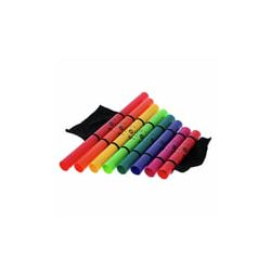 Boomwhackers BW-XTS