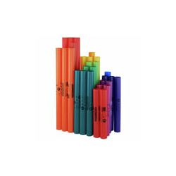 Boomwhackers SET-04