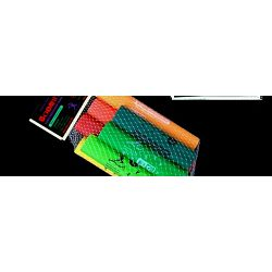 Boomwhackers® Treble Extension Set (BWEG)