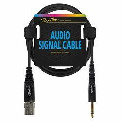 Boston audio signal kabel 1.5 metra