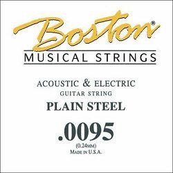 Boston žica 005