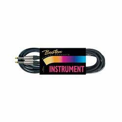 Boston instrumentalni kabel 3 m
