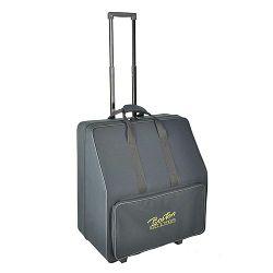 Boston kofer za harmoniku sa kotačima 120b