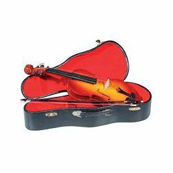 Boston mini violina