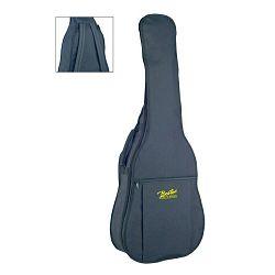 Boston torba za klasičnu gitaru 10 mm
