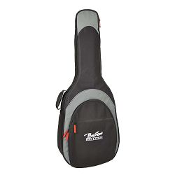 Boston torba za klasičnu gitaru 25 mm