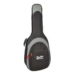 Boston torba za klasičnu gitaru 15 mm