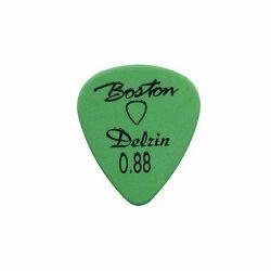 Boston trzalica Delrin 0,88 mm
