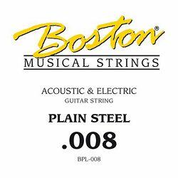 Boston žica 008