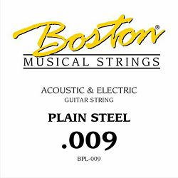 Boston žica 009