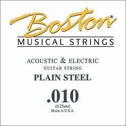 Boston žica 010