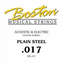 Boston žica 017