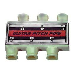 BSX štimalica za gitaru