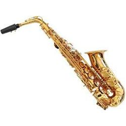 Buffet Crampon alt saksofon 100