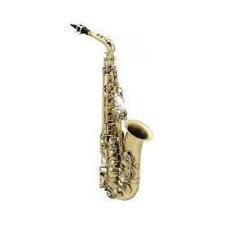 Buffet crampon alt saksofon 400
