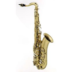 Buffet Crampon tenor saksofon 400