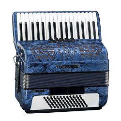 Bugari harmonika Juniorfisa 115/J