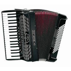 Bugari harmonika Juniorfisa 130/J