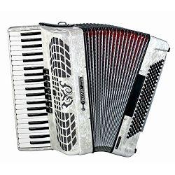 Bugari harmonika Juniorfisa 134/J