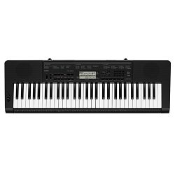 CASIO klavijatura CTK-1200