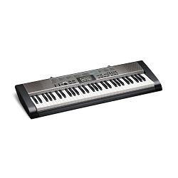 CASIO klavijatura CTK-1300