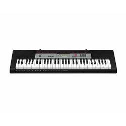 CASIO klavijatura CTK-1500